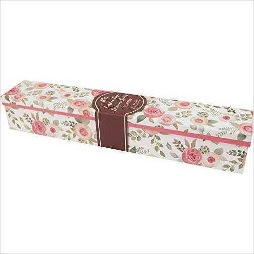 Scented Drawer Liners 10zon