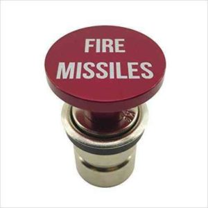 fire missiles