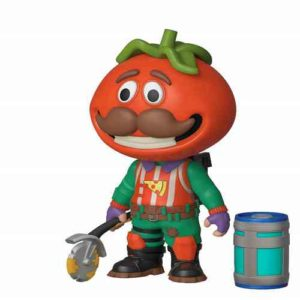 fortnite tomato man