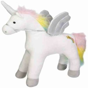 gund unicorn