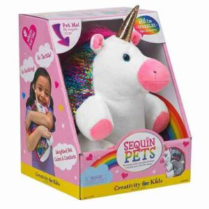 precious moments unicorn