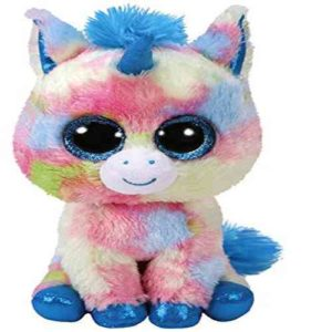 show me pictures of beanie boos